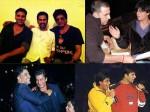 Imtiaz Ali Has Opened Up On Shahrukh Khan Akshay Kumar S Clash