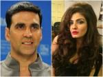 Raveena Tandon Comment On Akshay Kumar Winning National Award
