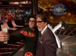 Ranveer Singh Host Kaun Banega Crorepati Not Amitabh Bachchan