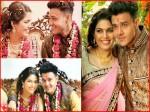 Aniruddh Dave Wife Shubhi Ahuja Will Get Married Y A R O Ka Tashan