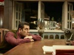 Salman Khan Tubelight New Stills