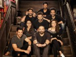 Golmaal Again Clash With 2 0 Secret Superstar