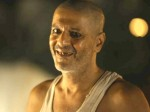 Chunky Pandey Exclusive Interview I Wanted Audience To Hate Me