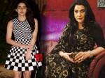 Amrita Singh Forbids Daughter Sara From Wearing Bikini