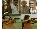 Reasons Why To Watch Vidya Balan Starrer Begum Jaan