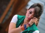 Actress Tamannaah Bhatia Is Upset After Queen Remake Shelved