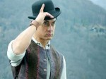 Aamir Khan Has This Weird Clause All His Films