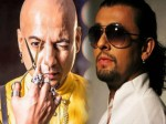 Meet Sonu Nigam Hairdresser Who Shaved His Head