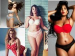Bold Plus Size Models Breaking Stereotype