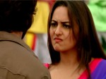 Sonakshi Sinha Will Not Perform At Justin Bieber Show