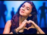 Alia Bhatt To Romance With Ranbir Kapoor Ranveer Singh
