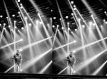 Salman Khan S Da Bangg Tour Postponed In Malaysia