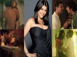Ekta Kapoor Altbalaji Releases 32 New Web Series