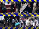 Golmaal Again Team Shared Funny Off Camera Video