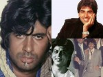Bollywood Stars And Their Struggle Story