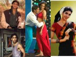 This Is How Bollywood Superstars Look Like Their Debut Films