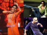 Best Bollywood Dancing Stars On World Dance Day