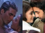 Top Unusual Onscreen Couple Of Bollywood