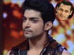 Gurmeet Choudhary Will Be Paying Tribute Salman Khan Hrithik Roshan