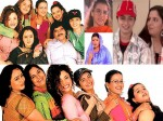 Hum Paanch Is Set Be Back Titled Hum Paanch Phir Se