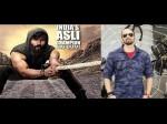 Big Fight Khatron Ke Khiladi 8 Rohit Shetty Sunil Shetty India Asli Champion