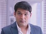 Trp Ratings There Is Bad News The Kapil Sharma Show Nach Baliye