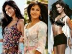 Katrina Kaif Not Thugs Of Hindostaan Despite Salman Khan S Efforts