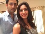 Naagin 2 Suhani Si Ek Ladki 5 Big Tv Shows Going Off Air