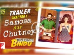 Meri Pyaari Bindu Official Trailer Chapter