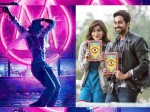 Tiger Shroff Munna Michael Clash With Kriti Sanon Bareilly Ki Barfi