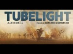 Tubelight Has Break These Records Become Number One