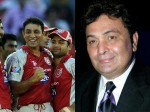 Allow Pakistani Player To Play In Ipl 2017 Tweet Rishi Kapoor