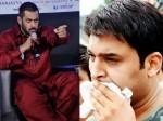 Salman Khan Dus Ka Dum Replacing The Kapil Sharma Show