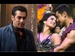 Katrina Kaif Thugs Of Hindostan Courtesy Salman Khan