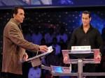 Salman Khan Refused Bigg Boss 11 Dus Ka Dum