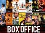 Shahrukh Khan Box Office Analysis First Fil Have One Crore Opening