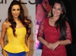 Malaika Arora Replace Sonakshi Sinha As Judge On Nach Baliye
