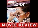 Noor Movie Review Story Plot And Rating