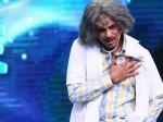 Sunil Grover New Show Entertainment Ke Liye Kuch Bhi Karega