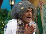 Sunil Grover Start His New Show From July Against Kapil Sharma