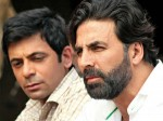 Did Dunil Grover Reject Comedy Show With Akshay Kumar