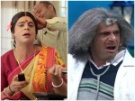 Sunil Grover Said Fight With Kapil Sharma Was Unfortunate Trp Ratings