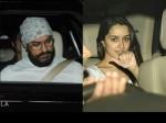 Shraddha Kapoor Finalised Thugs Of Hindostaan