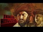 Alia Bhatt Shraddha Kapoor Not Finalised For Thugs Of Hindostan