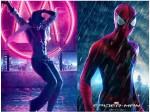 Was Tiger Shroff Munna Michel Afraid Of Spiderman Clash
