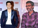 Varun Dhawan To Star In Nitesh Tiwari Next