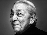 Remembering Zohra Sehgal On Her Birthday Interesting Facts About Her
