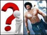 ''मेरी फिल्म ने 5000 करोड़ कमाया था.. बाहुबली 2 ने सिर्फ 1500 करोड़....''