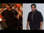 Ganesh Acharya Has Lost 85 Kgs See These Pictures