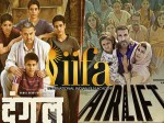 Iifa Reiterates Dangal S Mistake But Makes Goof Up For Airlift